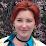 Naomi Dunford's profile photo