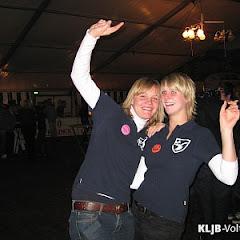 Erntedankfest 2008 Tag2 - -tn-IMG_0755-kl.jpg