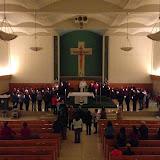 Living Rosary - IMG_3142.JPG