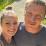 Jenny Geister's profile photo
