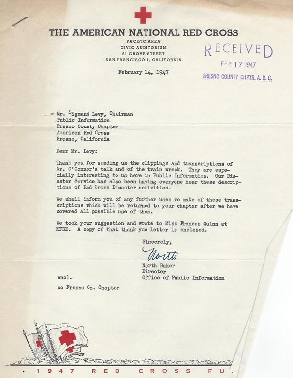 [Red+Cross+Letter+14+Feb+1947%5B4%5D]