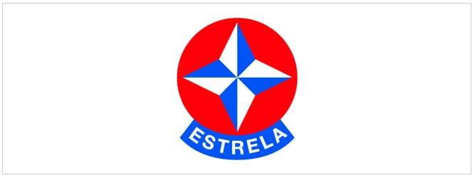 Jingle marcante dos Brinquedos Estrela, anos 80 - 1987. Dia das Crianças.