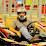 Vahid Jafari's profile photo