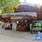 banana-beach-phuket 27.JPG