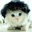 Yuze Song's profile photo