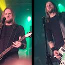 Acid%2BDrinkers%2Brzeszow%2B%2B%25288%2529 Acid Drinkers koncert w Rzeszowie 16.11.2013
