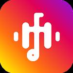 Joy Music-Free music 2.1.0