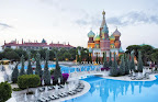 Фото 2 Kremlin Palace PGS Hotel ex. Wow Kremlin Palace Hotel