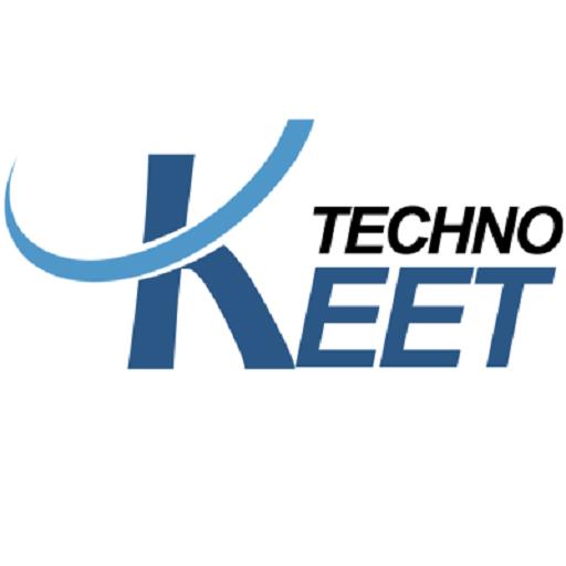 technokeet avatar image