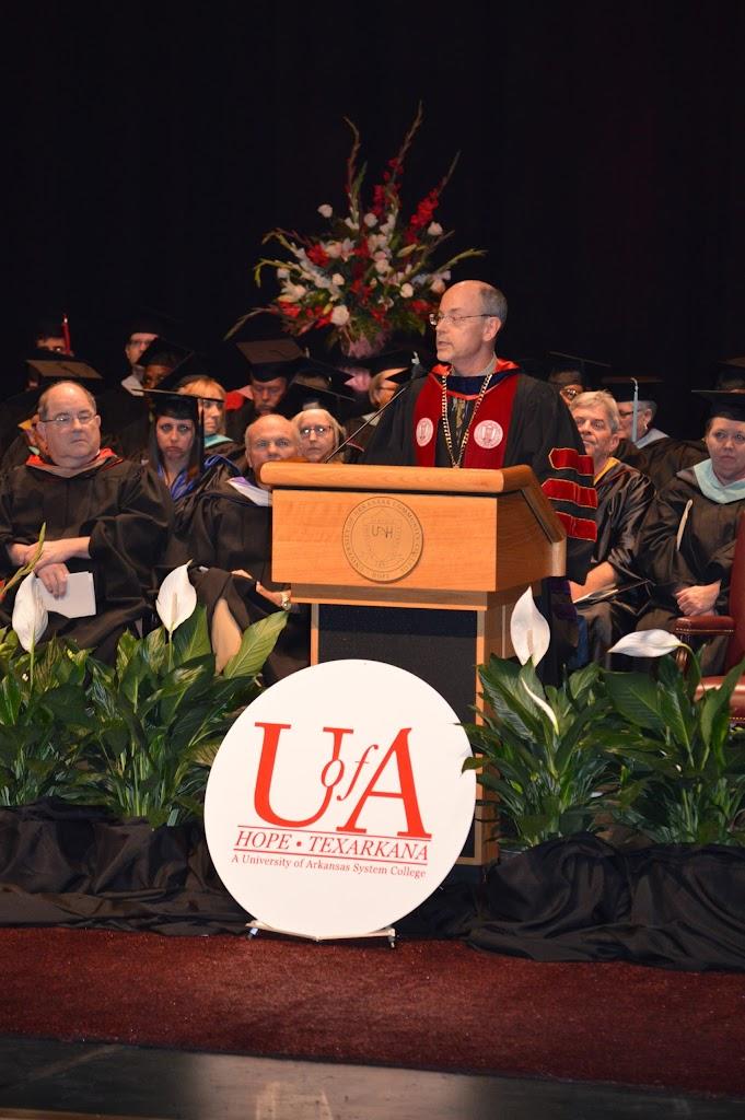 UAHT Graduation 2016 - DSC_0394.JPG