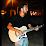 Romulo Dessimon's profile photo