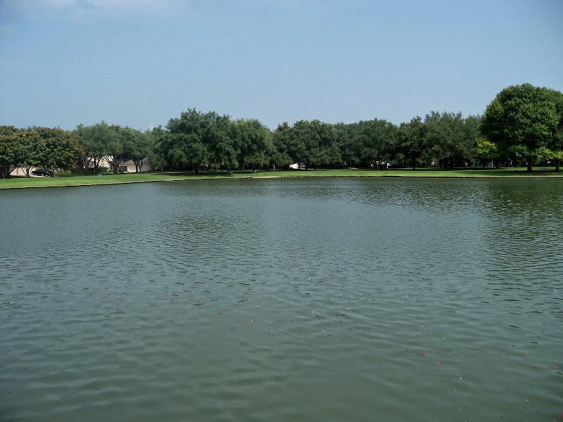 Park at New Territory - 116_3488.JPG