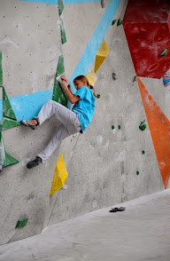 BoulderWelt Nika 2.jpg