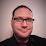 Dan Suptic's profile photo