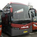 Volvo Jonckheere van Oostenrijk bus 179