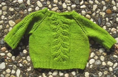 rubysweater-1