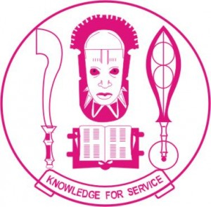 UNIBEN 2nd batch admission list for the 2017/2018