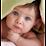 anandhi shanmuga sundaram's profile photo