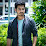 Miraz Hossain's profile photo