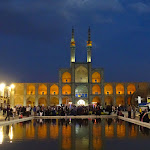 Iran Edits (382 of 1090).jpg
