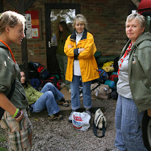 Jamboree JOB, London 2007 - IMG_2083.jpg