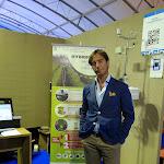Festival Innovazione 2013 021(1).JPG