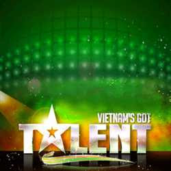 Việt Nam Got Talent