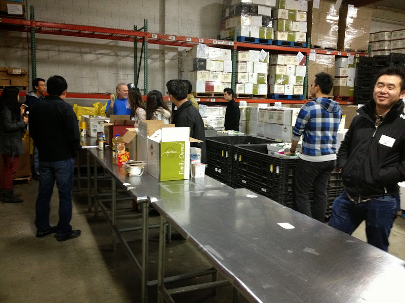2012-12-15 Food Bank - IMG_3173.JPG