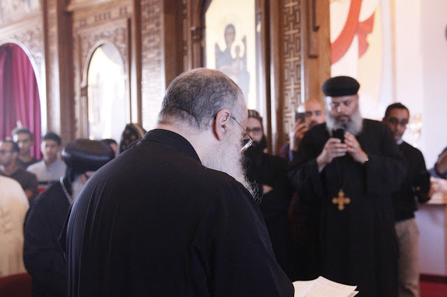 Consecration of Fr. Isaac & Fr. John Paul (monks) @ St Anthony Monastery - _MG_0435.JPG