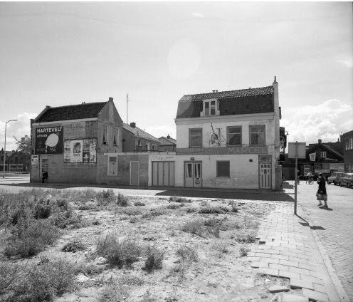 1970 ca Beatrixstraat 4.jpg