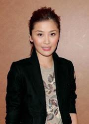 Niki Chow Hong Kong Actor