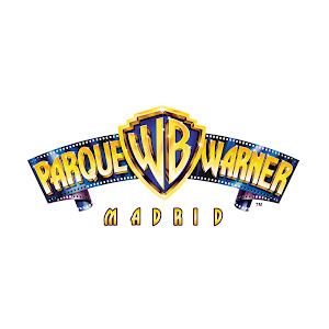 Who is Parque Warner Madrid?