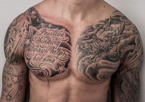peito_tatuagens_36