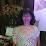 LEONICE APARECIDA ROCHA's profile photo