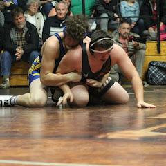 Wrestling - UDA vs. Line Mountain - 12/19/17 - IMG_6451.JPG
