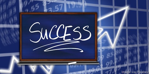 success-principles