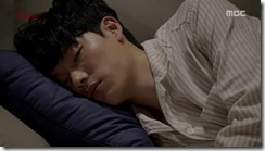 Lucky.Romance.E10.mkv_20160626_064211.179_thumb