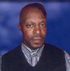 Godfrey Edwards