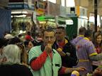 Mercado Muncipal