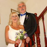 THE WEDDING OF JULIE & PAUL - BBP410.jpg