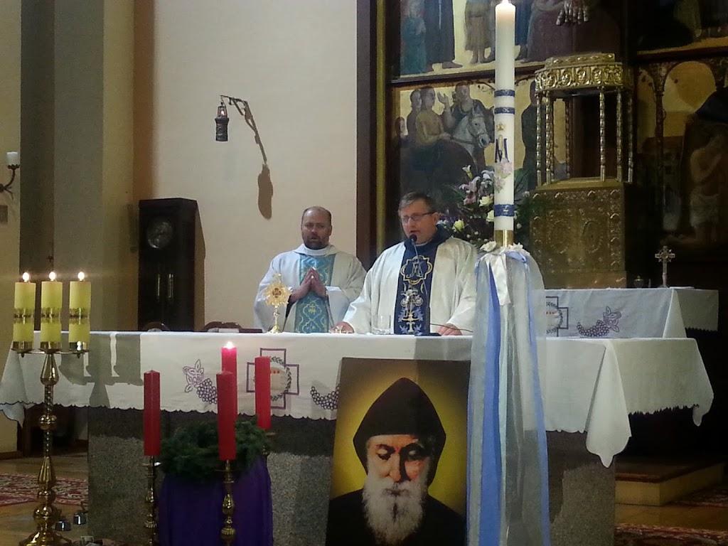 Wałbrzych parafia św. Franciszka 2014 - 20141204_201704.jpg