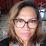 Rita Claudia's profile photo