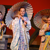 2014 Mikado Performances - Photos%2B-%2B00179.jpg