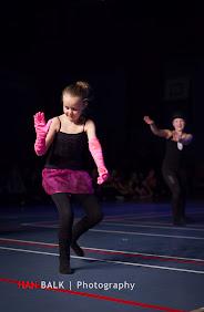 Han Balk Agios Dance In 2013-20131109-137.jpg
