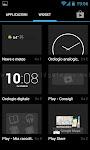 Screenshot_2013-01-01-19-56-43.jpg
