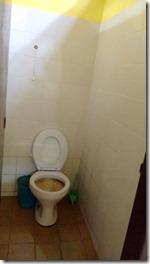 retiro-dos-padres-banheiro-3