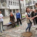 2015-05-10 run4unity Kaunas (44).JPG