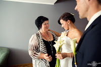 przygotowania-slubne-wesele-poznan-193.jpg
