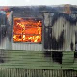 Fire Exercise 011.jpg