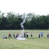 Rocket Rally - IMG_2264.JPG